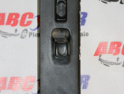 Buton comanda geam si inchidere Opel Frontera 1998-2004