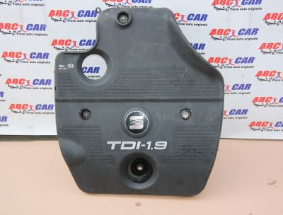 Capac motor Seat Cordoba (6K2) 1999-20021.9 TDI038103925E