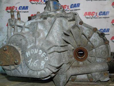 Cutie de viteze manuala Ford Mondeo 2 1996-2000 1.8 B 93ZTBC