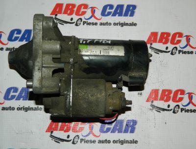 Electromotor Peugeot 207 2006-In prezent 1.6 HDI 9640825280