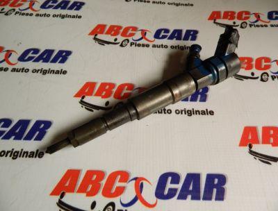 Injector BMW Seria 5 E39 1998-2004 3.0 Diesel 0445110029