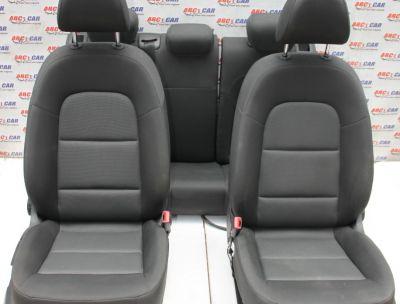 Interior textil Audi Q3 8U 2014-2018