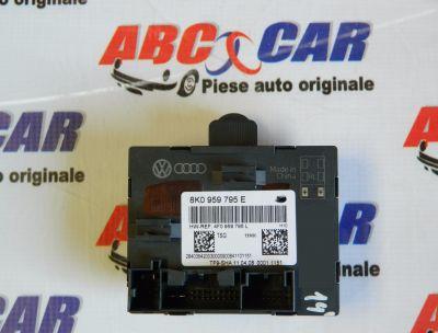 Modul usa Audi A4 B8 8K 2008-2015 8K0959795E