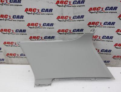 Ornament stalp interior dreaptaspate VW Golf 7 Hatchback 2014-2020 5G4867288D