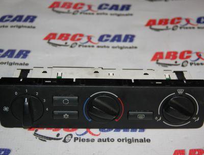 Panou comanda AC BMW Seria 3 E46 1998-20056411 6911632