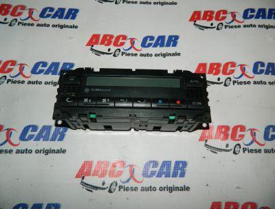 Panou comanda clima VW Golf 4 1999-2004 Cod: 3B1907044H