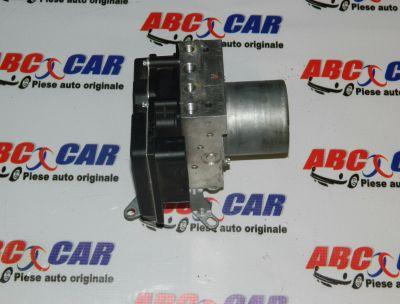 Pompa ABS BMW Seria 3 E90/E912005-2012 34516783294-01