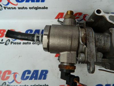 Pompa inalta presiune Audi A5 8T 2.0 TFSI cod: 06J127025E