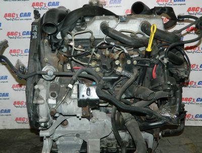 Pompa inalta presiune Ford Connect 1.8 TDCI Cod: 154Q-9B395-BG