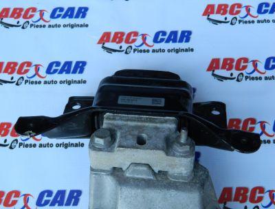 Suport cutie de viteze stanga Audi A3 8V 2012-In prezent 1.4 TSI 5Q0199555R