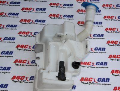Vas stropgel Audi Q3 8U 2011-In prezent 8U0955451J