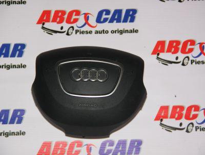 Airbag sofer Audi A4 B8 8K 2008-2015  8K0880201AC