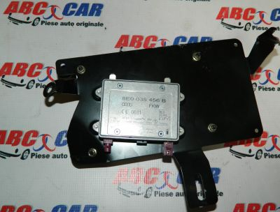Amplificator bluetooth Audi A2 8Z 2000-2005 8E0035456B