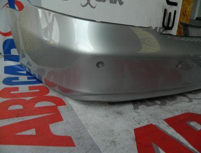 Bara spate Mercedes CLS-Class W219 2004-2010