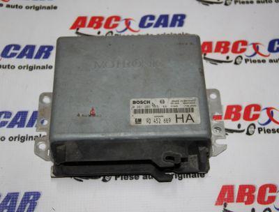 Calculator motor Opel Astra F 1992-1998 90452669HA