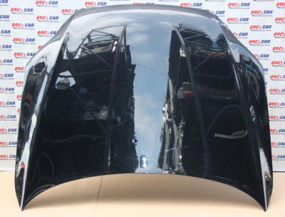 Capota fata Audi Q7 4L 2005-20104L0823155A