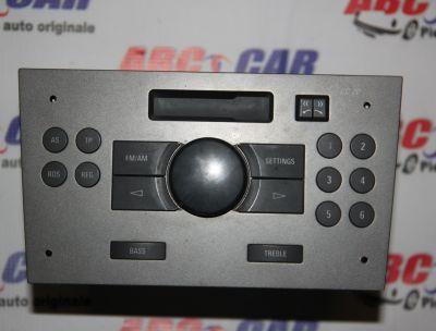 Casetofon Opel Vivaro A 2001-2014 7643102310