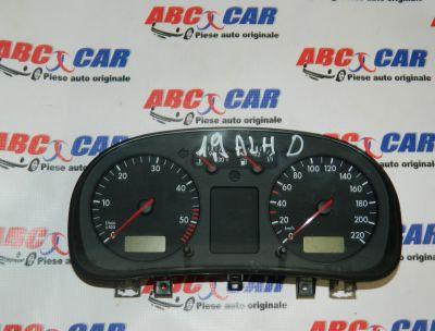 Ceasuri de bord VW Golf 4 1999-2004 1.9 TDI ALH 1J0919880D
