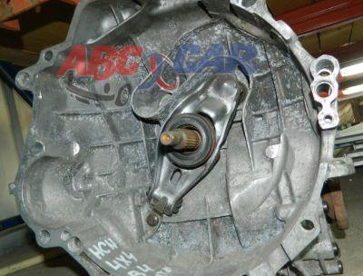 Cutie de viteze manuala Audi B4 B6 8E 2000-2005 1.9 TDI Quattro HCN