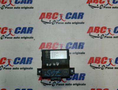 Modul gateway Audi A4 B8 8K 2008-2015 8T0907468J