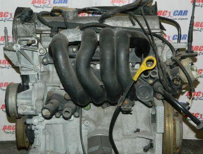 Motor Ford Focus 1 1.6 1999-2005 Cod: FYDD