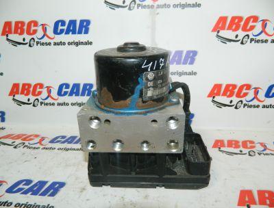 Pompa ABS VW Bora 1.9 TDI COD: 1J0614417A