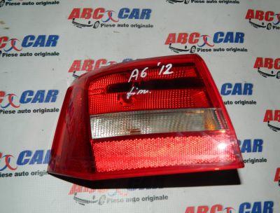 Stop stanga caroserie Audi A6 4G C7 Limuzina Cod: 4G5945095