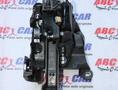 Timonerie manuala Ford Focus 3 2012-2018 1.6 TDCIF1FR-7C453-CKD