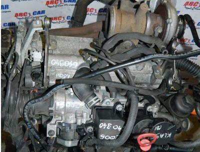 Turbosuflanta Mercedes A-class W169 2004-2011 2.0 CDI A6400901780