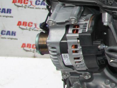 Alternator Audi A4B9 8W2016-prezent 2.0 TFSI, 14V 150A06L903024H