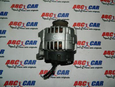 Alternator Audi A5 8T 2008-2015 4.2 L 120Amp 14V 059903015G