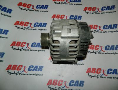Alternator Renault Laguna 1 1994-2001 14v 102 Amp 1.8 16v 8200153710