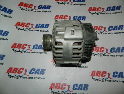 Alternator Renault Laguna 1 1994-2001 14v 102 Amp 1.8 16v 8200153710
