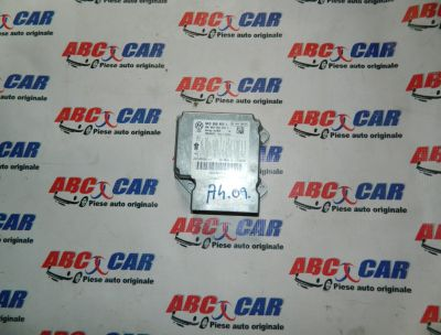 Calculator airbag Audi A5 8T 2008-2015 8K0959655L