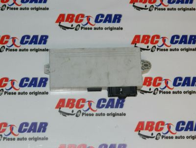Calculator confort BMW Seria 5 E60/E61 2005-2010 61.35-6981416