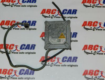 Calculator xenon BMW X5 E70 2006-2013 1307329153