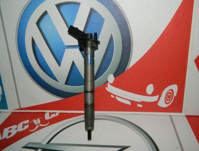 Injector Audi Q7, Audi A8 cu codul 057130277AJ