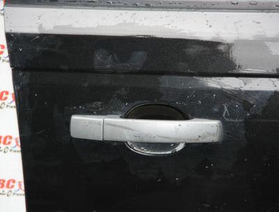 Maner usa dreapta fata Land Rover Range Rover Sport (L320) 2005-2013