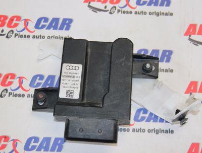 Modul pompa combustibil Audi A8 D4 4H 2010-2016 4H0906093D