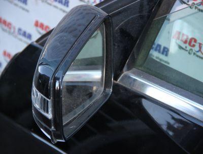 Oglinda stangaMercedes E-Class W212 2010-2015 (9 fire)
