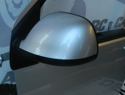 Oglinda stanga VW T5 2014 facelift