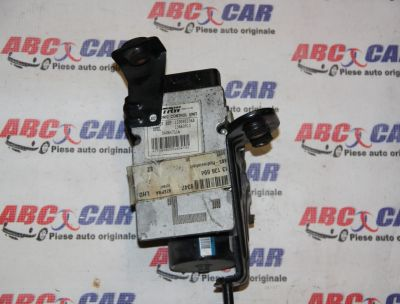 Pompa ABS Opel Vectra C 2002-2008 13663913