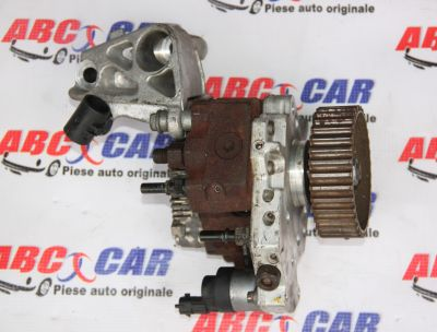 Pompa inalta presiune Renault Trafic X83 1.9 Dci 2001-2014 8200108225