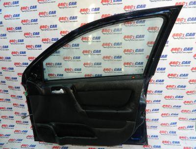 Tapiterie usa dreapta fata Opel Astra G 1999-2005