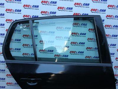 Usa dreapta spate VW Golf 5 2005-2009 Hatchback