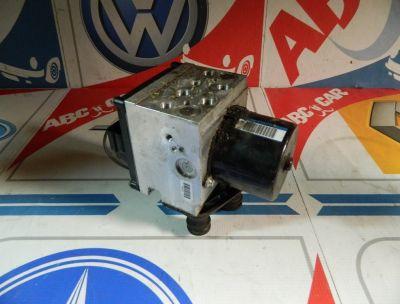ABS VW Passat B7 2010-2014 2.0 TDI cod: 3C0614109P