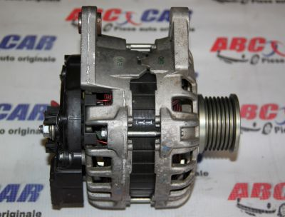 Alternator Renault Captur 2013-prezent 0.9 TCE 231002854R