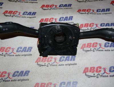 Ansamblu manete cu spirala Audi A2 2000-2005 1J0959654AG,4B0953503H