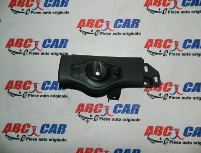 Bloc lumini Audi A4 B8 8K 2008-2015 8K0941531AK