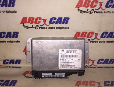 Calculator cutie de viteze VW Passat B5 1999-2005 2.5 TDI 3B0927156N